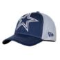 Dallas Cowboys New Era Jr Tonal Shade Neo 39Thirty Cap