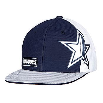 Dallas Cowboys Youth Ennerdale Snapback Cap