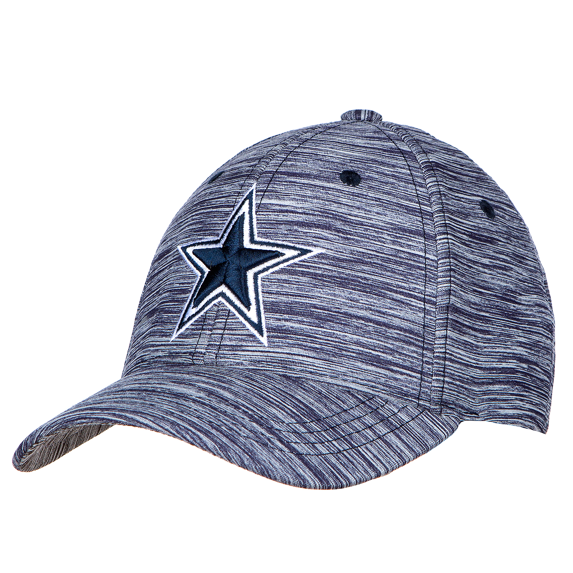 Dallas Cowboys Youth Whichote Snapback Hat