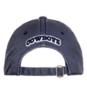 Dallas Cowboys Youth Burgh Adjustable Hat