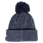 Dallas Cowboys New Era Youth Color Twist Knit Hat