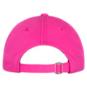 Dallas Cowboys Girls Pink Roxy Hat