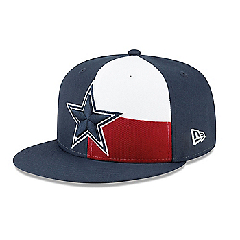 46b9c2b4844bdb Dallas Cowboys Boys Hats | Kids | Official Dallas Cowboys Pro Shop