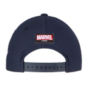 Dallas Cowboys MARVEL Youth Avengers Altura Cap
