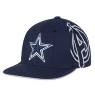 Dallas Cowboys MARVEL Youth Avengers Altura Cap