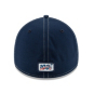 Dallas Cowboys New Era Jr Boys On-Field Sideline Road 39Thirty Hat