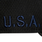 Dallas Cowboys New Era Salute to Service Youth Black 39Thirty Hat