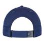 Dallas Cowboys Nike Youth Navy Golf Hat