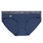 Dallas Cowboys Tommy John Womens Second Skin Brief