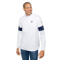Dallas Cowboys Nike Mens Therma Half-Zip Top