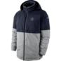 Dallas Cowboys Nike Mens Shield Jacket