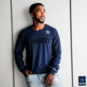 Dallas Cowboys Nike Alpha Mens Coach Sweater