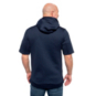 Dallas Cowboys Nike Alpha Mens Repel Travel Hoodie