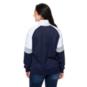 Dallas Cowboys Nike Womens Track Jacket