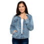 Studio Dear John Alyssa Denim Jacket