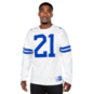 Dallas Cowboys Legacy Ezekiel Elliott Jersey T-Shirt