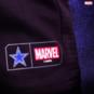 Dallas Cowboys MARVEL Black Panther Jersey