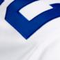 Dallas Cowboys Jaylon Smith #54 Nike White Vapor Limited Jersey