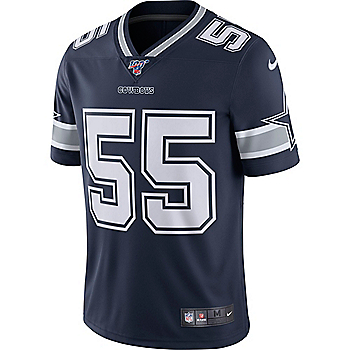 low priced 0a6db 65452 Dallas Cowboys Jerseys, Cowboys Jerseys | Jerseys | Official ...