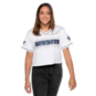 Dallas Cowboys Womens Jasmine Jersey