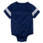 Dallas Cowboys Infant Kayson Jersey Bodysuit