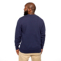 Dallas Cowboys Mens Huntington Sweatshirt