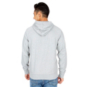Dallas Cowboys Mens McGraw Fleece Hoodie