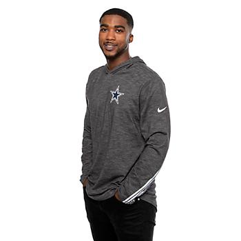 best cheap e63d1 c2e22 Official Dallas Cowboys Sweatshirts, Cowboys Sweater ...