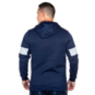 Dallas Cowboys Nike Mens Therma Pullover Hoodie