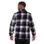 Dallas Cowboys Mens Amplitude Sherpa Pullover