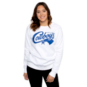 Dallas Cowboys Womens Penelope Sweatshirt