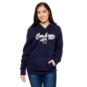 Dallas Cowboys Womens Winning Team Hoodie
