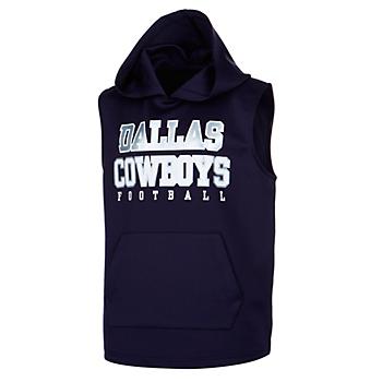 Dallas Cowboys Youth Winslow Hoody