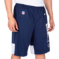 Dallas Cowboys Nike Mens Breathe Knit Short