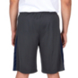 Dallas Cowboys Nike Mens Franchise Short