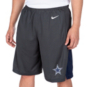 Dallas Cowboys Nike Mens Franchise Short