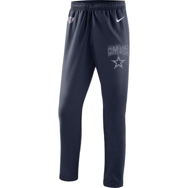 Dallas Cowboys Nike Mens Therma Practice Pant