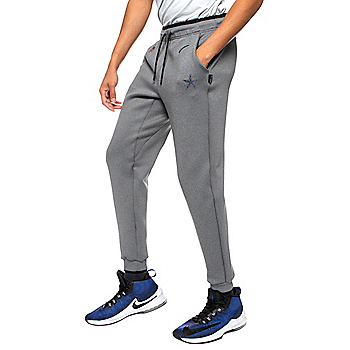 Dallas Cowboys Nike Mens Repel Pant