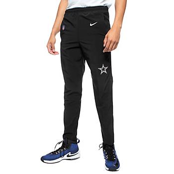 Dallas Cowboys Nike Mens Flex Practice Pant