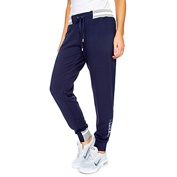 Dallas Cowboys Womens Becky Jogger Pant