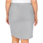 Dallas Cowboys Womens Timber Skirt