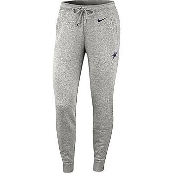 Dallas Cowboys Nike Womens Rally Pant
