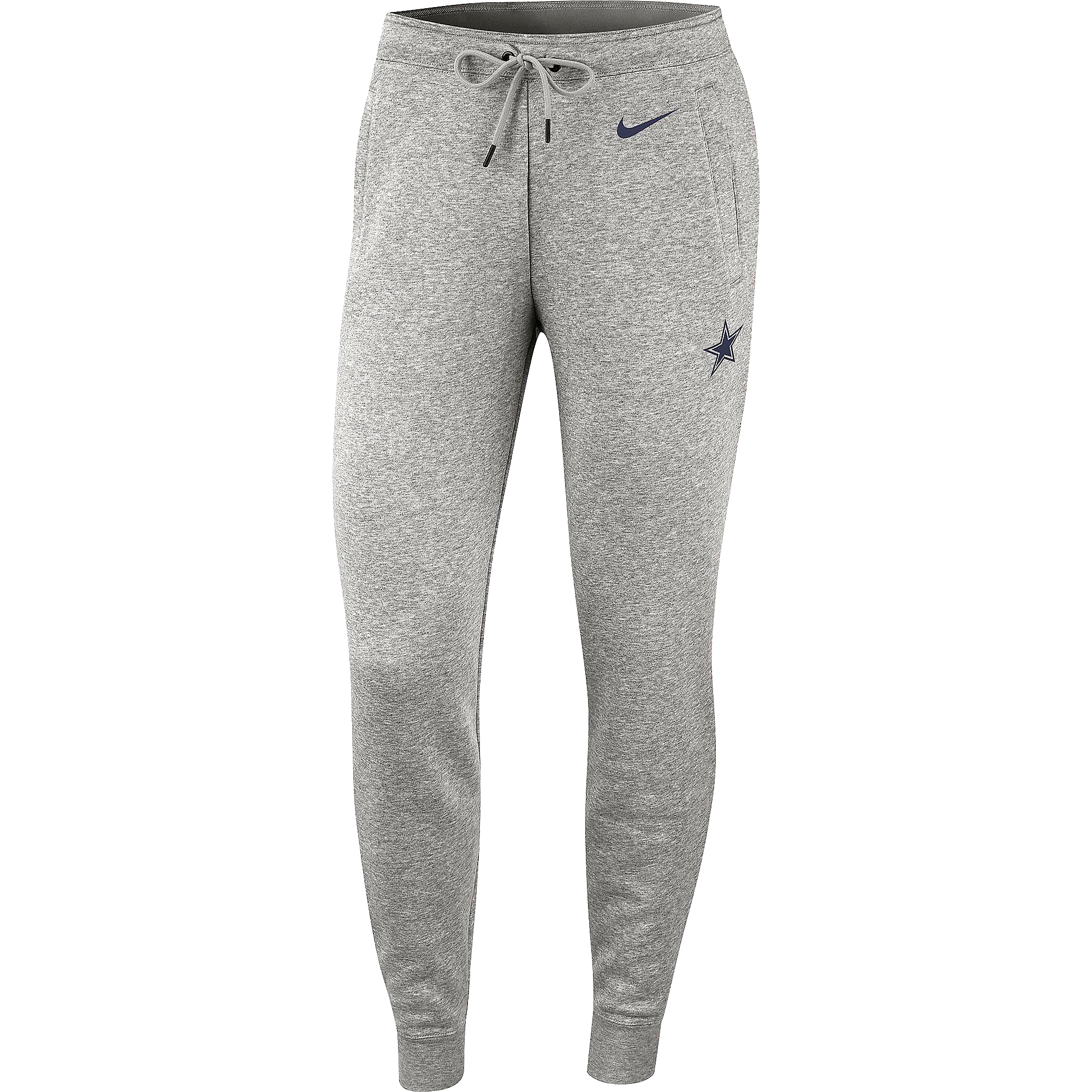 Dallas Cowboys Nike Womens Rally Pant