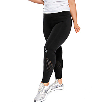 Dallas Cowboys Nike Womens Epic LX Tight