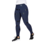 Studio Terez Navy with Black Star Legging