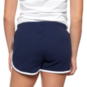 Dallas Cowboys Lauren James Womens Roxie Shorts