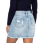 Studio Dear John Kaylee Denim Skirt