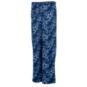 Dallas Cowboys Youth Tallow Pajama Pant