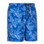 Dallas Cowboys Tommy Bahama Mens Naples Coast Swim Trunks