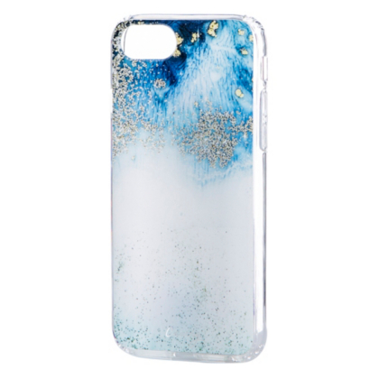 sports shoes efe79 aeeff Studio Casery Gold Flake iPhone X/XS Case | Dallas Cowboys Pro Shop